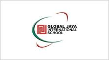 Global Jaya