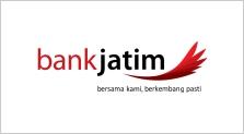 Bang Jatim
