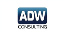 ADW Consulting