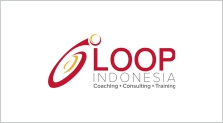 LOOP Indonesia