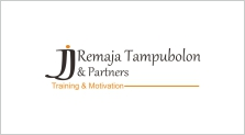 Renaja Tampubolon