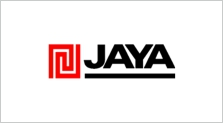 Jaya Real Property