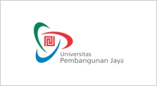 Universitas Pembangunan Jaya