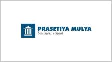 Prasetya Mulya
