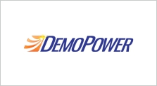 Demo Power Indonesia