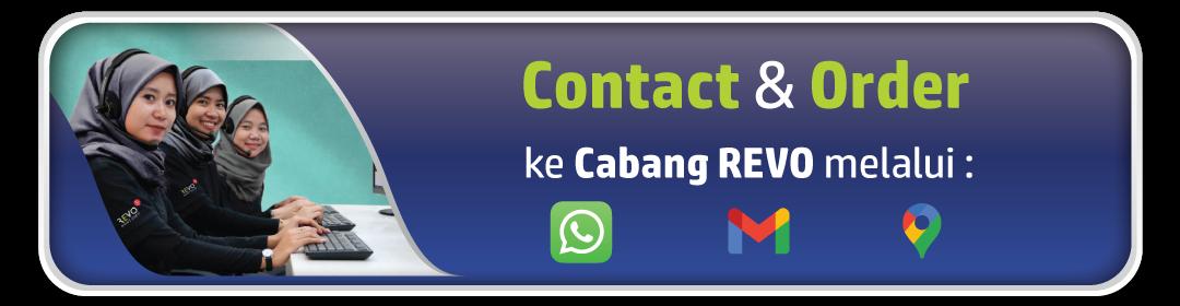 contact cabang revo print shop